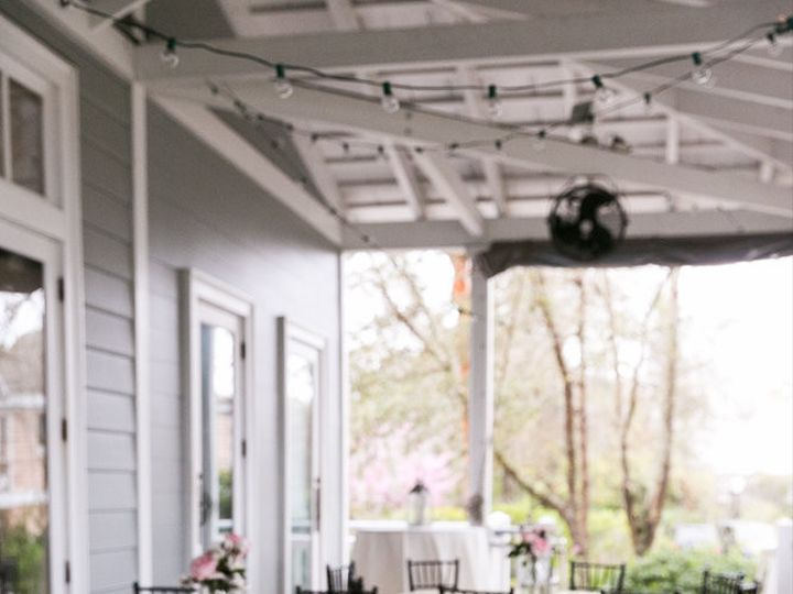 Tmx 1396290143959 Sarah David 16 Mount Pleasant, South Carolina wedding venue