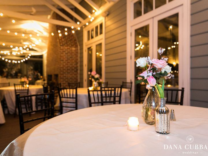 Tmx 1396290187907 Sarah David 79 Mount Pleasant, South Carolina wedding venue