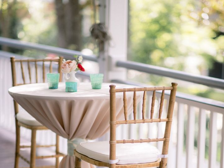 Tmx 1396290463782 Brown.mcewen.tim Willoughby Photo 9 Mount Pleasant, South Carolina wedding venue