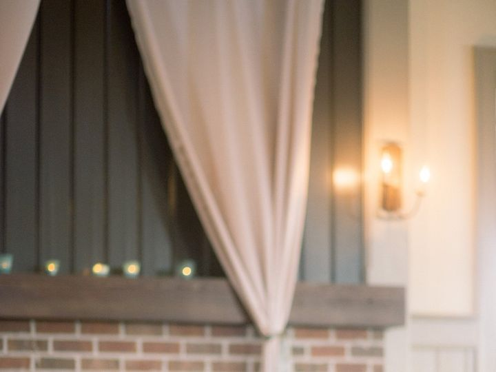 Tmx 1396290797891 Brown.mcewen.tim Willoughby Photo 11 Mount Pleasant, South Carolina wedding venue