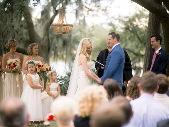 Tmx 1396290967680 Brown.mcewen.tim Willoughby Photo 12 Mount Pleasant, South Carolina wedding venue