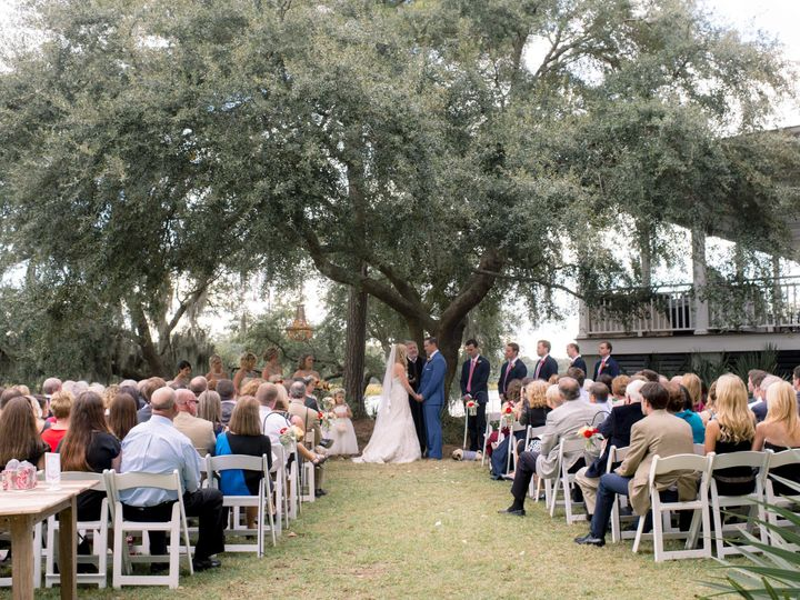 Tmx 1396291039119 Brown.mcewen.tim Willoughby Photo 12 Mount Pleasant, South Carolina wedding venue