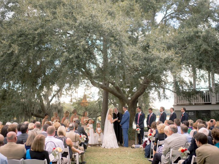 Tmx 1396291114202 Brown.mcewen.tim Willoughby Photo 12 Mount Pleasant, South Carolina wedding venue