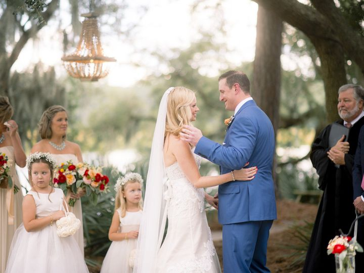 Tmx 1396291159886 Brown.mcewen.tim Willoughby Photo 13 Mount Pleasant, South Carolina wedding venue