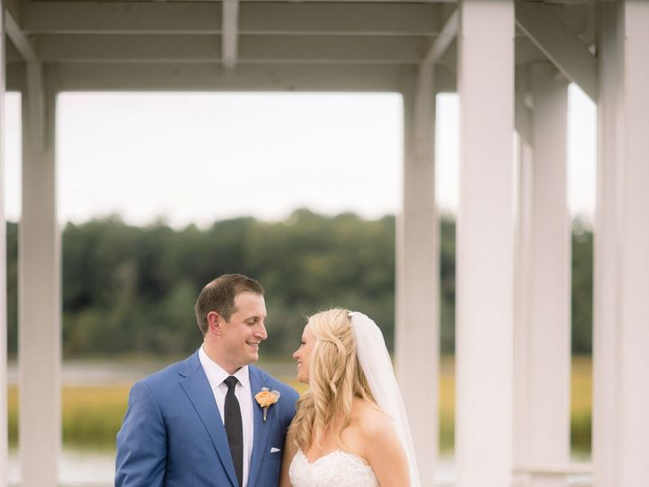 Tmx 1396291178795 Brown.mcewen.tim Willoughby Photo 13 Mount Pleasant, South Carolina wedding venue