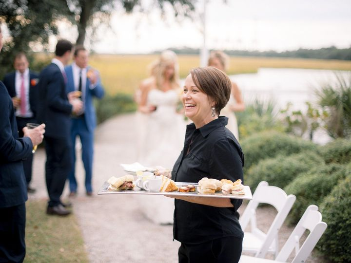 Tmx 1396291235376 Brown.mcewen.tim Willoughby Photo 13 Mount Pleasant, South Carolina wedding venue
