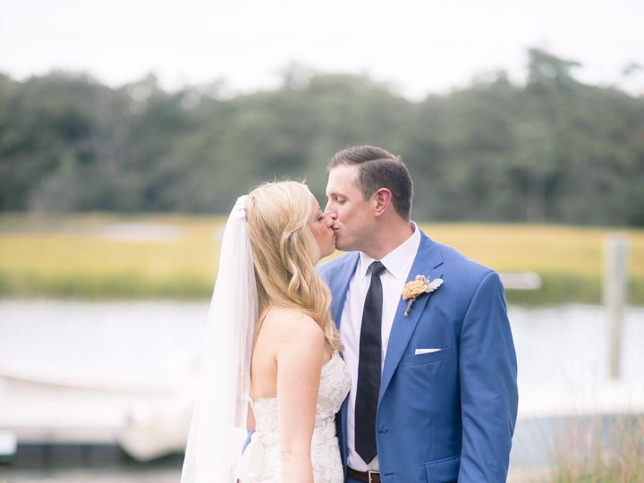 Tmx 1396291255645 Brown.mcewen.tim Willoughby Photo 13 Mount Pleasant, South Carolina wedding venue