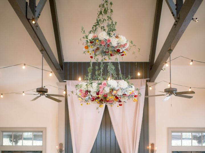 Tmx 1396291361471 Brown.mcewen.tim Willoughby Photo 14 Mount Pleasant, South Carolina wedding venue