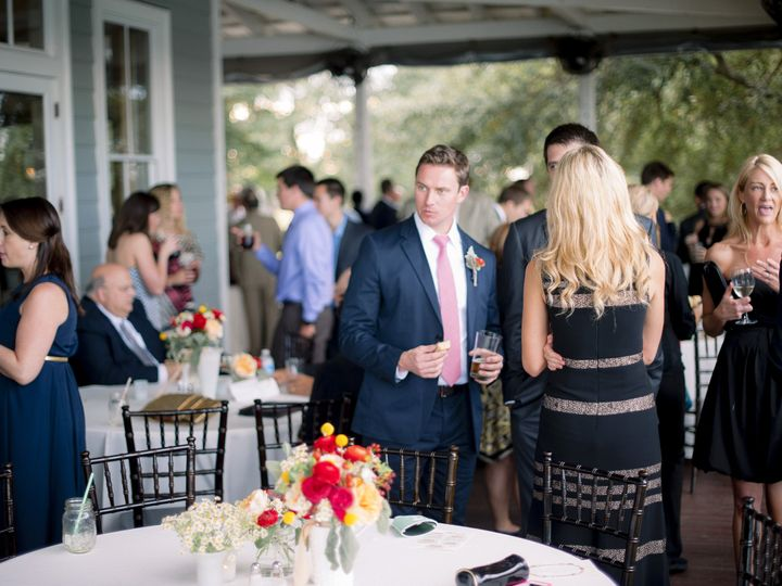 Tmx 1396291383591 Brown.mcewen.tim Willoughby Photo 14 Mount Pleasant, South Carolina wedding venue