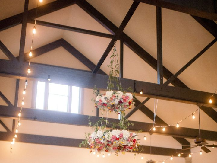 Tmx 1396291479654 Brown.mcewen.tim Willoughby Photo 15 Mount Pleasant, South Carolina wedding venue