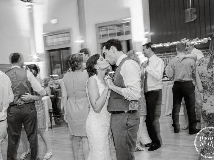 Tmx 1401373220843 Chabala.bowman. Shannon Michele Photo. 13 Mount Pleasant, South Carolina wedding venue