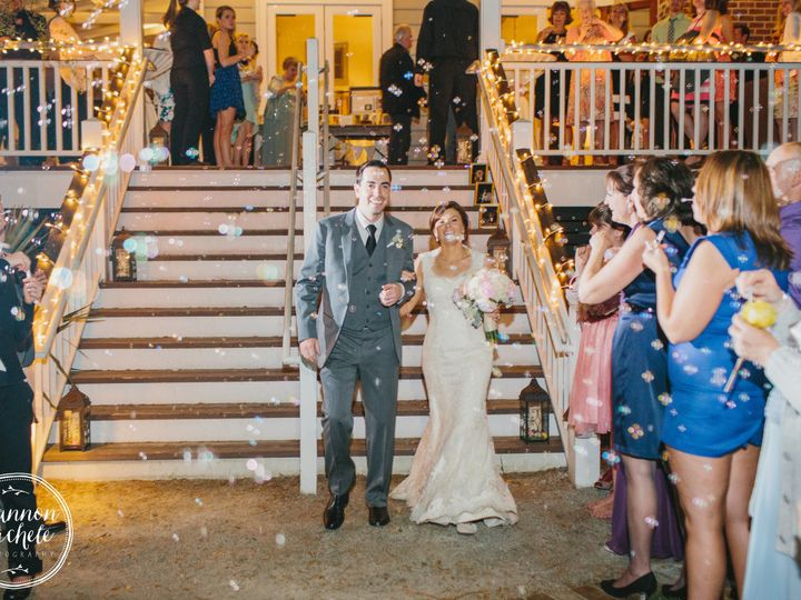 Tmx 1401373335555 Chabala.bowman. Shannon Michele Photo.  Mount Pleasant, South Carolina wedding venue