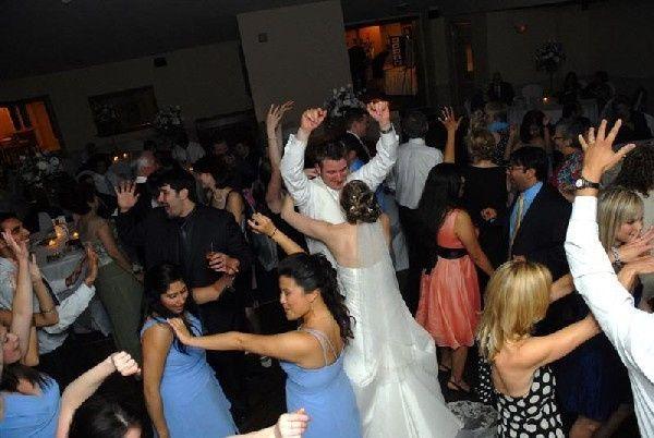 Tmx 1364946649505 Wedding Dance2sm1 Bothell, Washington wedding dj