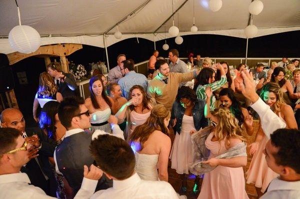 Tmx 1376270328247 L Bothell, Washington wedding dj