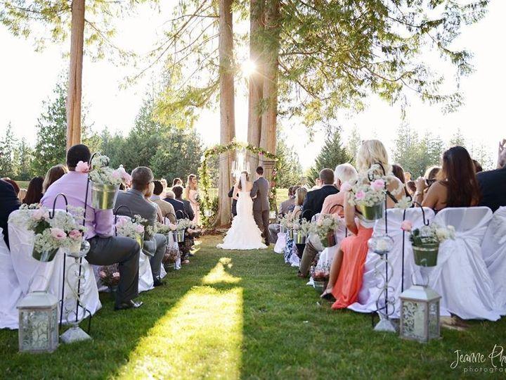 Tmx 1380071725396 1003724101002149302600681518887216n 1 Bothell, Washington wedding dj