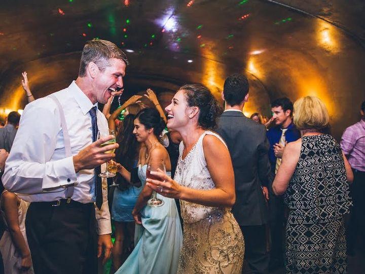 Tmx 1415053419103 Unnamed 4 Bothell, Washington wedding dj