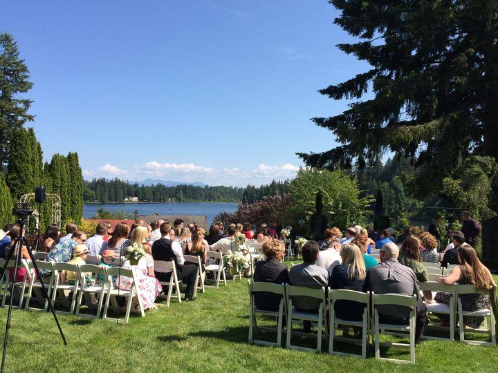 Tmx 1448490220222 Img2360 Bothell, Washington wedding dj