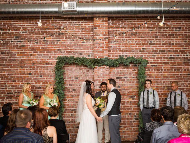 Tmx 1448490577520 370  Stefaniekyle Bothell, Washington wedding dj