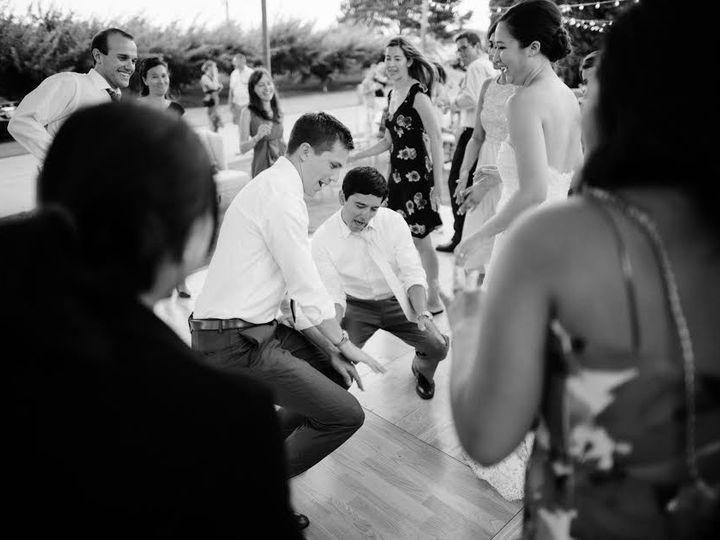 Tmx 1448490943956 Unnamed 1 Bothell, Washington wedding dj