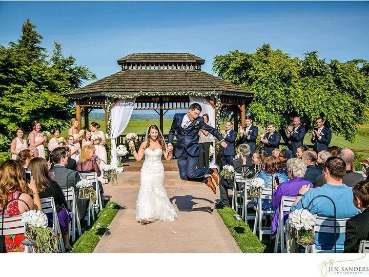 Tmx 1465417598850 13177910101004747893304536418241162250157498n Bothell, Washington wedding dj