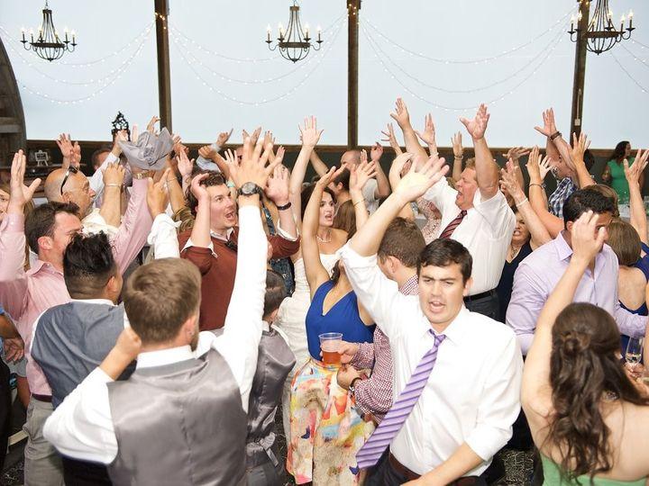 Tmx 1480975479874 6rec126 Bothell, Washington wedding dj
