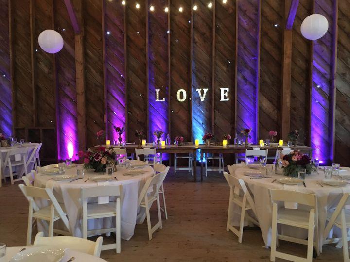 Tmx 1480975715491 Img6285 Bothell, Washington wedding dj