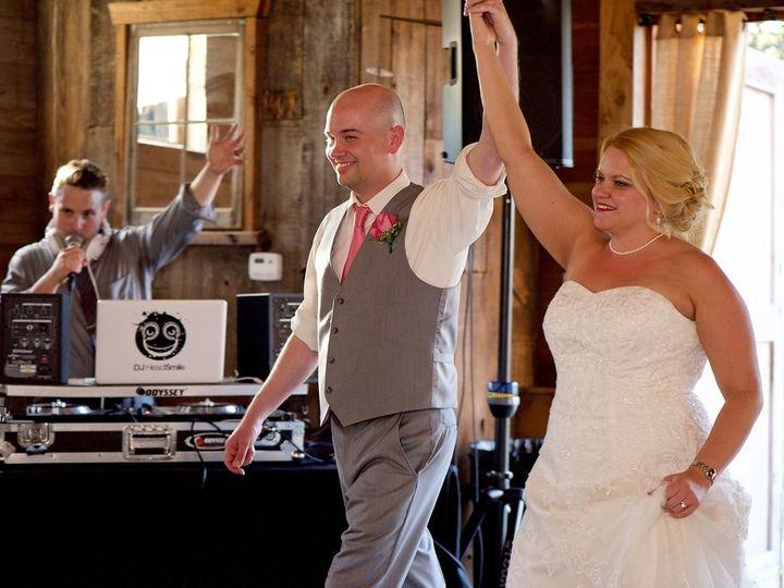 Tmx 1484112952411 Rec41 Bothell, Washington wedding dj