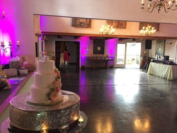 Tmx 1484113008848 Img5665 Bothell, Washington wedding dj