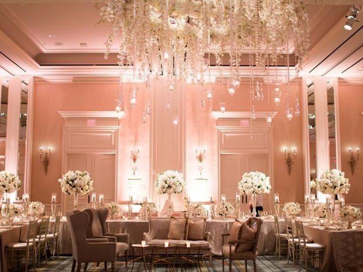 Tmx 1518157196 Ee69a6d960145241 1518157195 Daedd938935940b2 1518157194706 11 Up Lighting Examp Bothell, Washington wedding dj