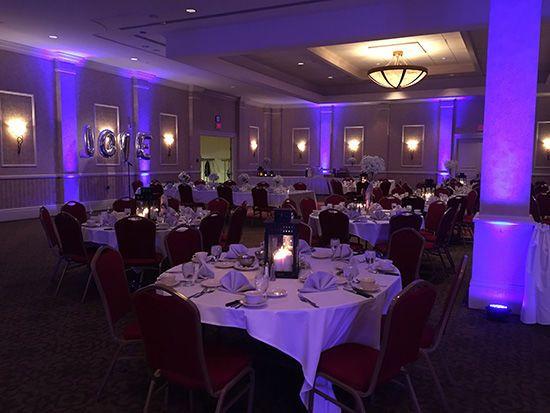 Tmx 1518157217 D5a328f80ce039f3 1518157216 15e619de1a89c5df 1518157215664 12 Up Lighting Examp Bothell, Washington wedding dj