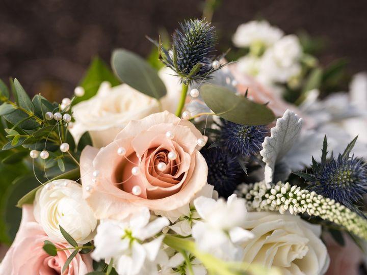 Tmx 11 30 19 Pa 13 51 82040 159138217815242 Mount Joy, PA wedding florist