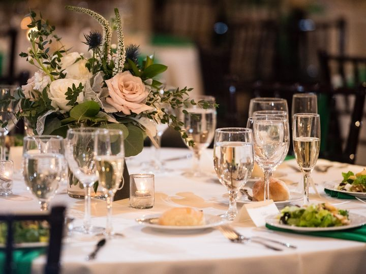 Tmx 11 30 19 Pa 756 51 82040 159138217922180 Mount Joy, PA wedding florist