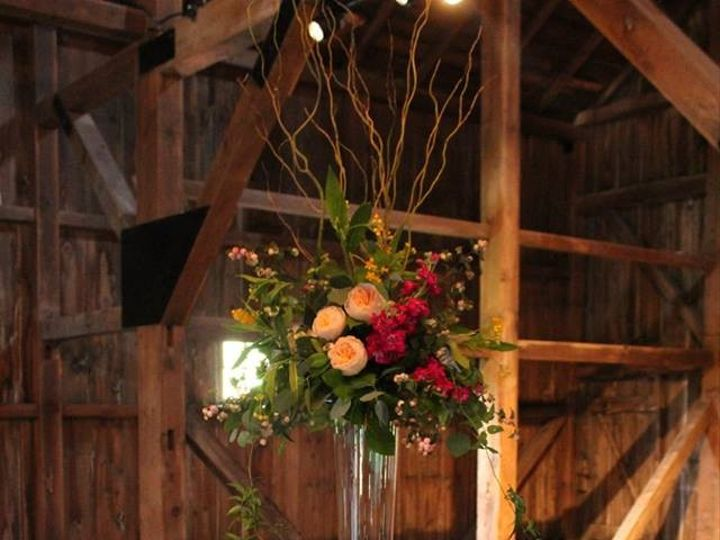 Tmx 1468594101005 11813396101535790261570902024105018424517265n Mount Joy, PA wedding florist