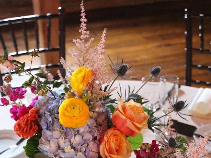 Tmx 1468594107280 11902398101535790271020901192456629370546706n Mount Joy, PA wedding florist