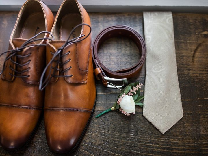 Tmx Amanda Souders Photography Elizabethtown Pa Wedding Photographer 1 Of 1 2 51 82040 159138289835336 Mount Joy, PA wedding florist