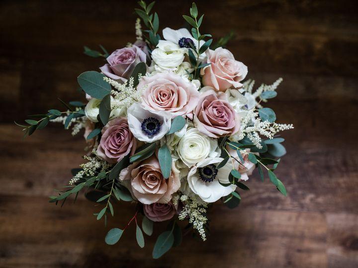 Tmx Amanda Souders Photography Elizabethtown Pa Wedding Photographer 1 Of 1 51 82040 159138289834987 Mount Joy, PA wedding florist