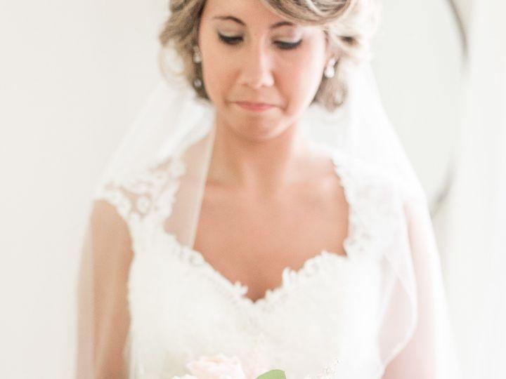 Tmx Benmorgan 117 Copy Copy 51 82040 159138183695294 Mount Joy, PA wedding florist