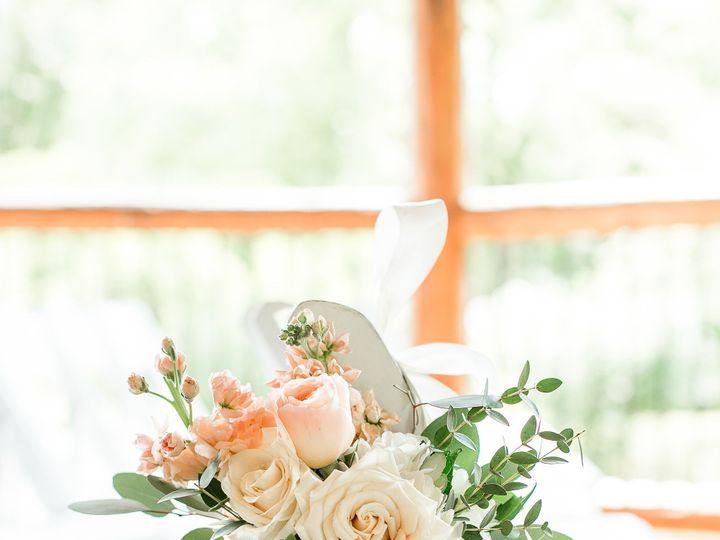Tmx Benmorgan 380 Copy 51 82040 159138183686429 Mount Joy, PA wedding florist