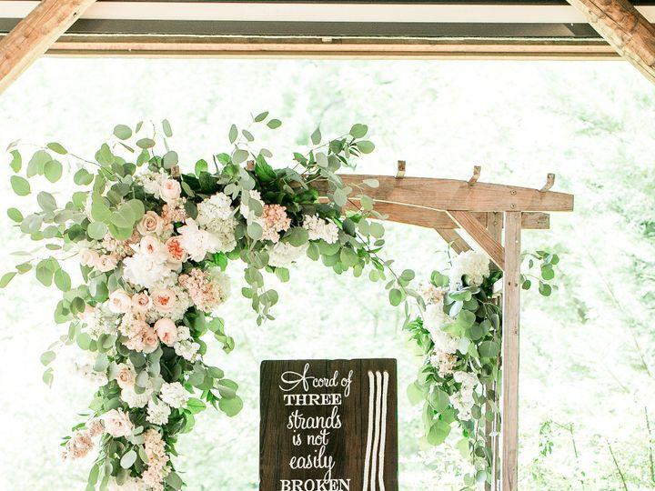 Tmx Benmorgan 382 Copy 51 82040 159138183812434 Mount Joy, PA wedding florist