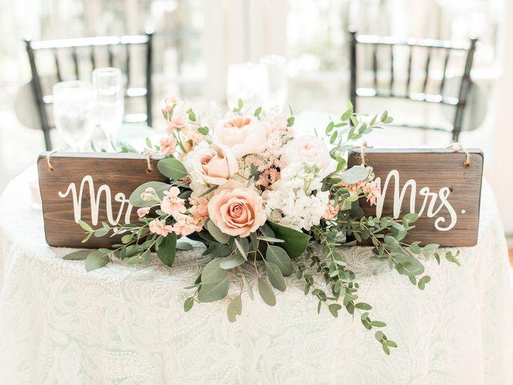 Tmx Benmorgan 750 Copy 51 82040 159138183614608 Mount Joy, PA wedding florist