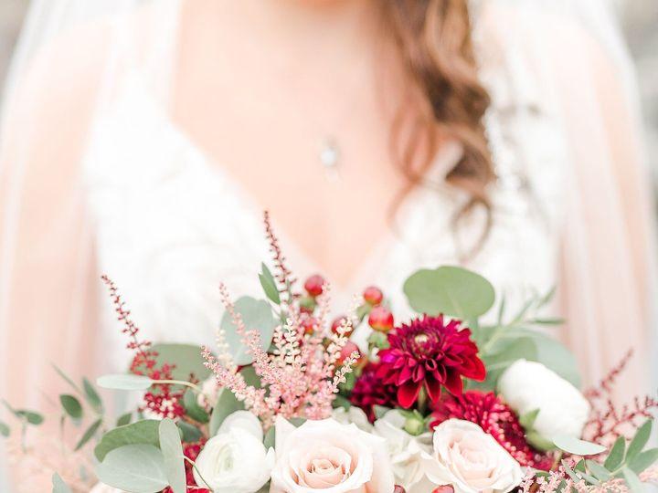 Tmx Blog 114 51 82040 159138215044911 Mount Joy, PA wedding florist