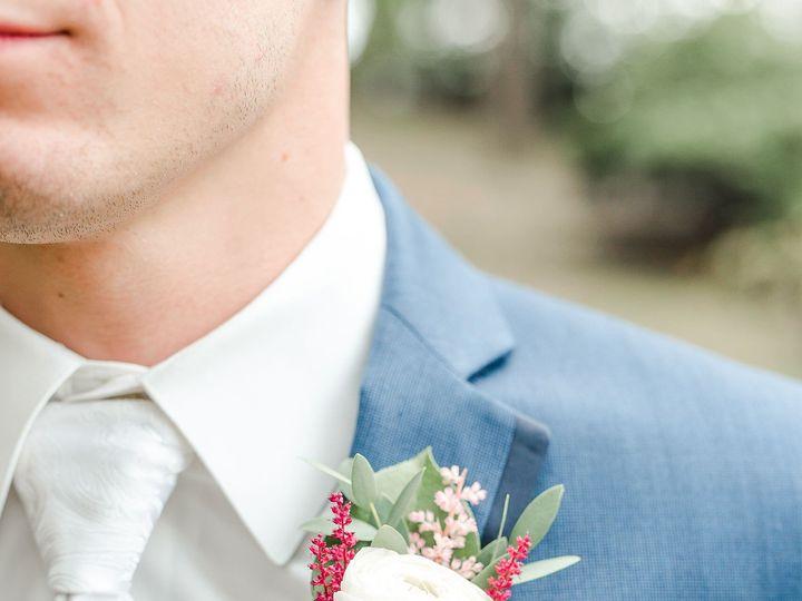 Tmx Blog 27 51 82040 159138233382393 Mount Joy, PA wedding florist