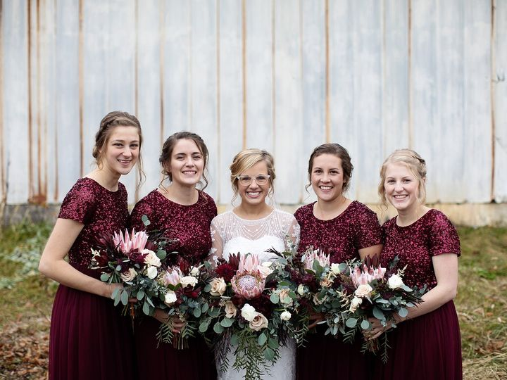 Tmx Booking House Manheim Pa Wedding Maddiecody 37 Copy 51 82040 159138183832343 Mount Joy, PA wedding florist