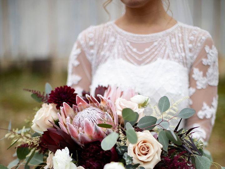 Tmx Booking House Manheim Pa Wedding Maddiecody 41 Copy 51 82040 159138184480697 Mount Joy, PA wedding florist