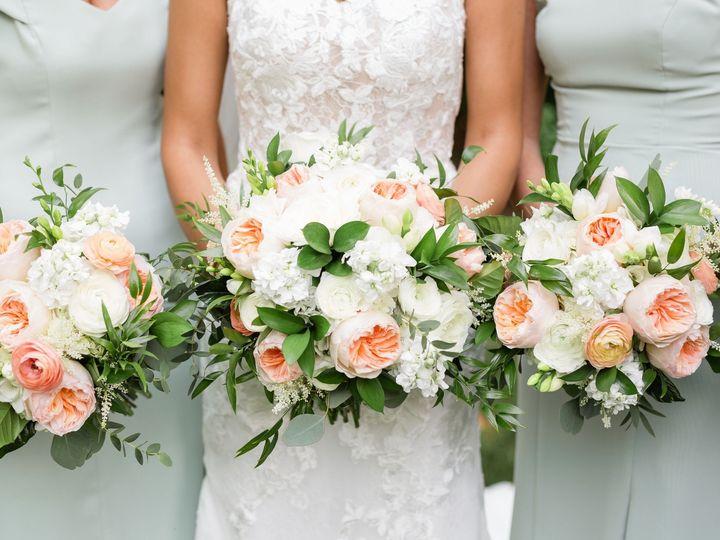 Tmx Bridalparty28 Copy 51 82040 159138183881048 Mount Joy, PA wedding florist