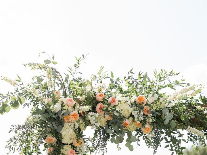 Tmx Ceremony04 Copy 51 82040 159138184032265 Mount Joy, PA wedding florist