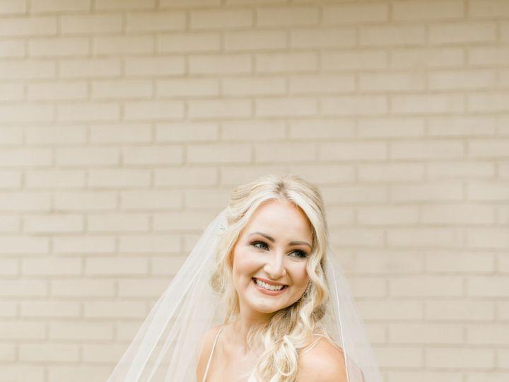 Tmx Cn2 4730 51 82040 159138225644022 Mount Joy, PA wedding florist