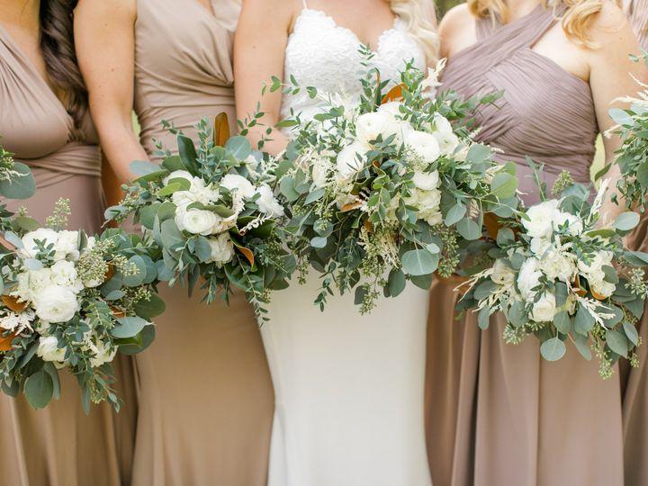 Tmx Cn2 8021 Copy 51 82040 159138183868295 Mount Joy, PA wedding florist