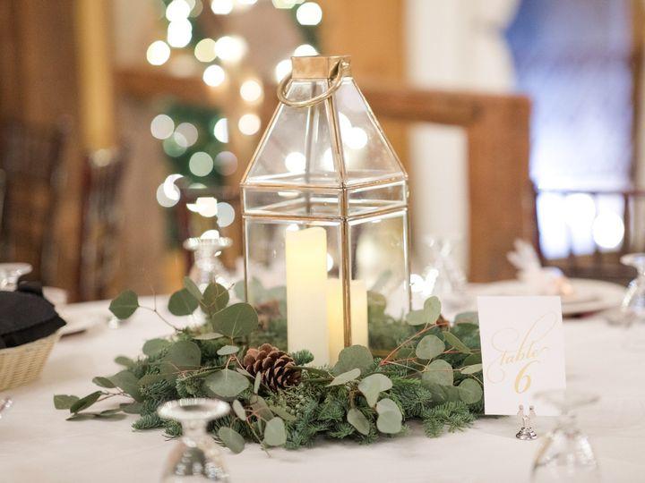 Tmx Dellorfano Creightonwedding0223 51 82040 159138223085352 Mount Joy, PA wedding florist