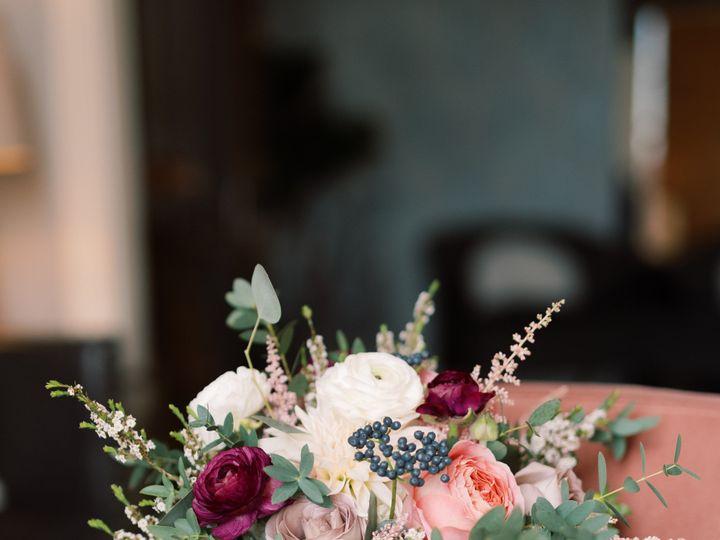 Tmx Herrighty Wedding Alyssa 0420 51 82040 159138184714202 Mount Joy, PA wedding florist